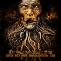 The Quadrum Plague Split - 2013