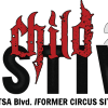 WCF_Logo10 wild child fest