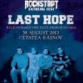 news_rockstadt_last_hope_poster