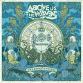 Above Us The Waves - Anchors' A Weigh