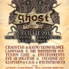 Afis-Ghost-Festival-2013-CIADO-p New place