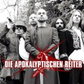 Die+Apokalyptischen+Reiter