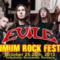 Evile-MR-Fest-2013