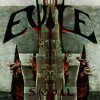 Evile-Skull_abum_cover