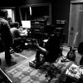 Joey Jordison 1