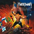 Manowar W_WOTW_anniv_remastered_cover