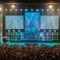Manowar: The Lord of the Steel Tour. Frankfurt, Jahrhunderthalle, Oct 21, 2012
