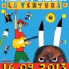 Manu_Chao_Sept2013_Poster-Preview