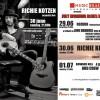 PosterRichieKotzen123