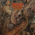 Power-Trip-Manifest-Decimation-604x609