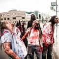 Zombie_Inc 5