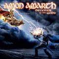 amarth-deceiver-album