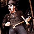 king_diamond_130507