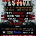 wild-child-festival-poster-2013 NEW1
