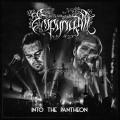 Empyrium-IntoThePantheon