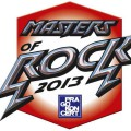 MastersOfRock2013_2