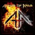 ashes_of_ares_debut_cd
