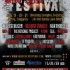 wild-child-festival-poster-2013