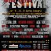 wild-child-festival-poster-2013 last new