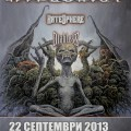 Hypocrisy_TourposterA1_east-south_europe_Poster DIN A1.qxd