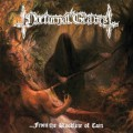 Nocturnal Graves - ...From The Bloodline Of Cain