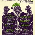 PSYCHOSOUNDS-CHRISTMAS-FEST-II-in-PRIVATE-HELL-CLUB