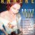 anneke rock it 2013