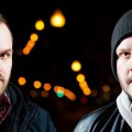 bear river band2013