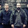 clutch band 2013