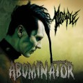 doyle abominator_600