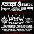 eindhoven metal meeting poster2013