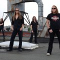 gamma ray band2012
