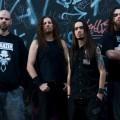 panzer_brasil_band