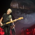 roger-waters 3 bucurest 28.08.13