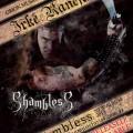 shambless - irke