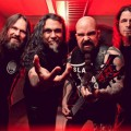 slayer2013 band_638