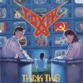 toxik- think this