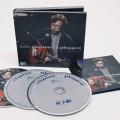 EricClapton_Unplugged_2 CD+DVD_Product Shot