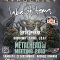 Hypocrisy--Lake-Of-Tears-si-HateSphere-in-Romania-la-METALHEAD-Meeting-2013---Concerte-2013
