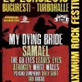 Maximum-Rock-Festival-web