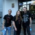 Tyr-interview-Romania