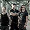 Pungent_Stench_2013_band