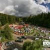 Copyright:Alex Csiki/Rockstadt Extreme Fest