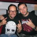 Vasko & Jonathan Davis - Korn