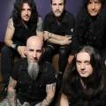 anthrax 2013 new wdonais_cabral