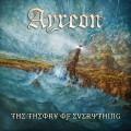 ayreon 2013 - theory of