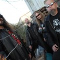 deicide band2013