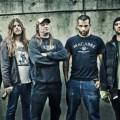 entombed_band