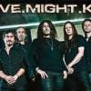 lovemightkill band2013