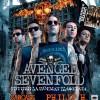 metal-hammer12-cover